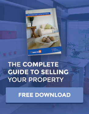 ebook_guide_to_selling_1