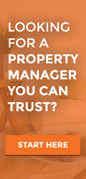 property_manager_cta_1