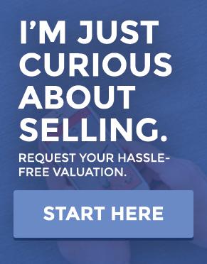 sales_cta_2